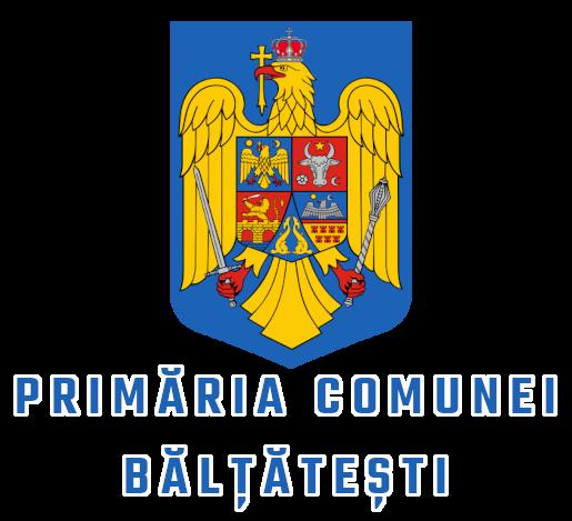 Primaria Baltatesti